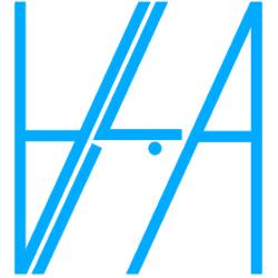 cropped-logo-aila-home